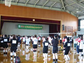 20070620-070617-1 vallyball 007.jpg