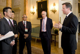 20110614-PM-JapaneseDelegation_5673.jpg