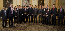 20110614-PM-JapaneseDelegation_5696.jpg